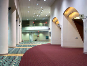 MSP Commercial Carpet Cleaning