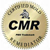 Master Service Pro mold certification