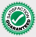 GreenSTAR Pro satisfaction