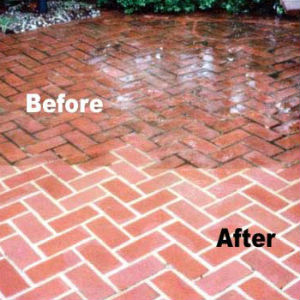 Vinyl Tile Waxing Schaumburg Floor Cleaning Libertyville