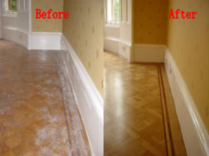 Hardwood Cleaning Barrington Wood Floor Cleaning Palatine